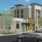 Land sale pending near State Fair Park for 200 market-rate apartments