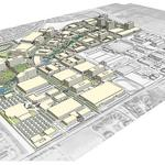 3 firms team up for development near new Cowboys HQ in Frisco