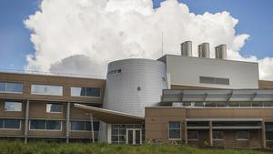 Colo.'s federal research labs have $2.6B economic impact