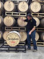 Stranahan's Colorado Whiskey tops 5,000 barrels (slideshow)