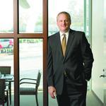 Meet the banking vet leading NobleBank's push into Birmingham