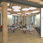 Gener8tor moving to Ward 4 as new startup hub plans opening