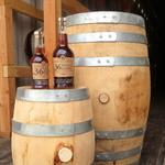 Spec's to carry Ranger <strong>Creek</strong> limited edition bourbon
