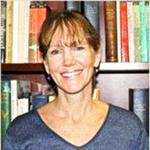 In the Spotlight: Lisa Moore, editorial director, National Wildlife Federation