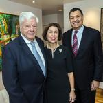With $7M donation, BC Law absorbs Rappaport's public policy center