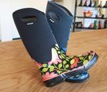 Five reasons Bogs is a footwear company to watch