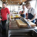 What will ChefSteps cook up next?