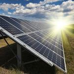 Solar developer backs off complaint filed against Duke Energy