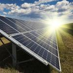 Could policy changes help neighboring states overtake North Carolina as Southeast's solar leader?