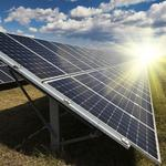 Improving relations with Duke Energy could mean record year for N.C. solar industry