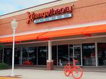 Florida fitness studio opens new Austin location; San Antonio next