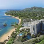 Hawaii's record-breaking 2014 saw $4.5B in commercial real estate transactions
