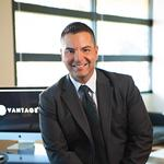 Exclusive: Mario Martinez doubles prize for Venture Madness top 4 startups