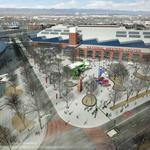 Economic Development Commission opens wallet wide for Colorado tourism projects