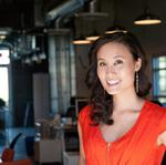 Big players in local startup scene host $1 million startup pitch contest
