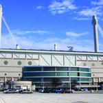 Alamodome could land long elusive tenant
