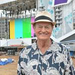 Legendary Hawaii promoter Tom Moffatt dies at 85