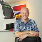 Former HART CEO Dan Grabauskas starts own consulting firm
