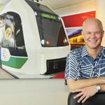 Honolulu City Council OKs rail tax extension