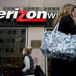 Records show competing state's incentives for Verizon retailer's 250-job expansion