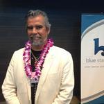 Hawaii Venture Capital Association announces finalists for awards honoring local entrepreneurs