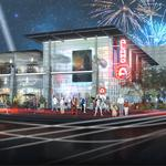 Starting a Row: Entertainment project featuring Alamo Drafthouse Cinema coming to Chandler
