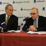 Top health care mergers, partnerships and alliances of 2014