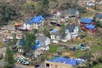 Two years after tornadoes, Western Mass. is still recovering