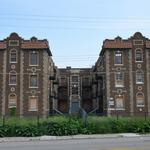 Greater Cincinnati projects awarded $5.5 million in historic tax credits: PHOTOS