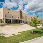 Oakmont Industrial sells 1.3M SF real estate portfolio in DFW
