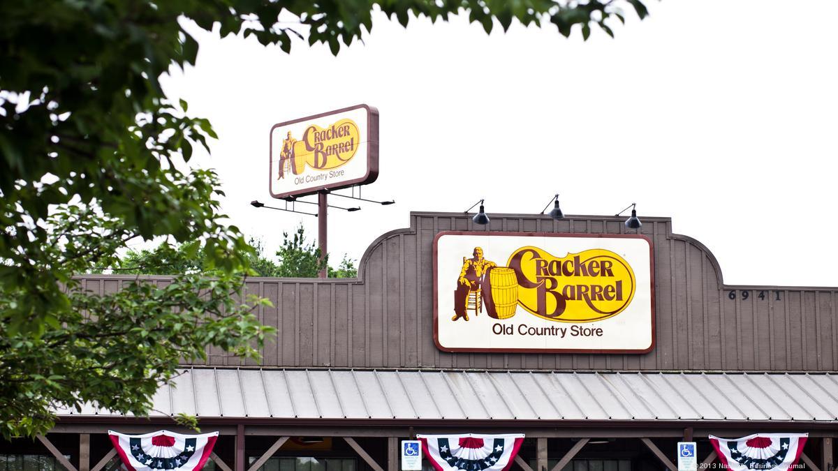 Cranberry Cracker Barrel restaurant location announces opening date ...