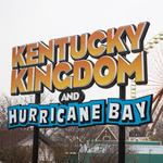 New perk for Kentucky Kingdom season-pass holders: Free parking