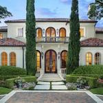 <strong>Tim</strong> <strong>Headington</strong>-inspired Highland Park mansion sells for $5.7M in bolstered luxury market