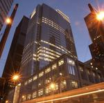 Big lease: Disney expands downtown Seattle footprint by 40 percent