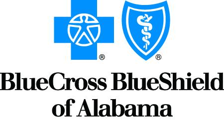 Is cialis covered by federal blue cross blue shield