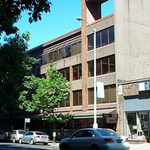 Value of Belltown public health building soars 53 percent in just over 2 years