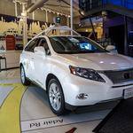 California DMV delays implementing safety rules for self-driving cars