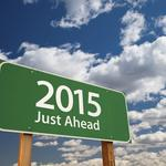 6 things every business owner must do in 2015