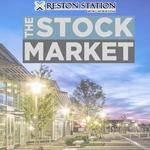 A Union Market for the burbs? Comstock plans retail center for Reston Station