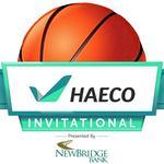 Basketball tournament to feature aviation jobs fair