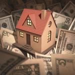 7 things to know about today, plus how Orlando fares for rental real estate investment