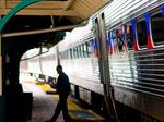What SEPTA's contract with Hyundai Rotem means for fixing Regional Rail cars