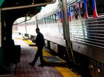 Transformations: King of Prussia train project inches forward