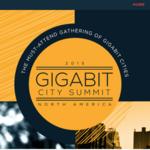 KC hosts cities for gigabit lessons