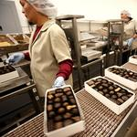 Exclusive: See's Candies CEO sweet on growth despite retail's bitter prospects