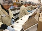 See's Candies shelves ambitious East Coast expansion amid retail sector's woes