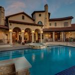 Home of the Day: Gated Architectural Masterpiece