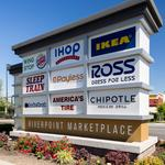 Buzz Oates Group sells RiverPoint Marketplace in West Sacramento