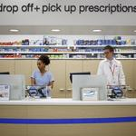 Up To Speed: Aetna faces lawsuit charging mail-order drug delivery is discriminatory (Video)