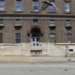Judge dismisses Larry Rice's lawsuit over threat of shelter closure